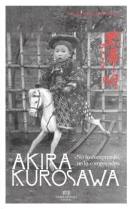 Conversaciones Kurosawa Kinosein